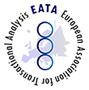eata_logo_web