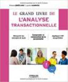 analyse_transac
