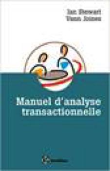 manuel_analyse