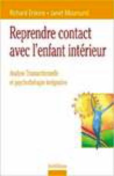 reprendre_contact